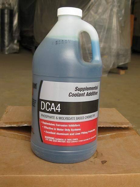 DCA65L